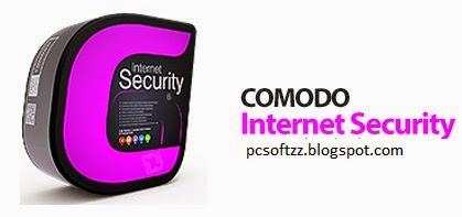 Download Comodo Internet Security Premium v6.3.39106.2972 x86/x64 [Full Version Direct Link]