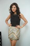 Preethi Rana Glamorous photos-thumbnail-11