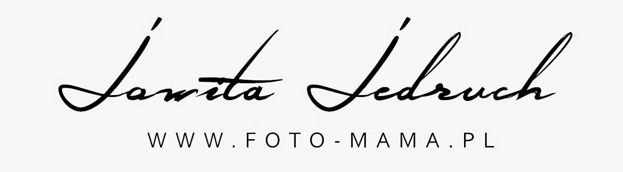 Jowita Joanna Jędruch Fotografia Ciążowa, Noworodkowa, Dziecięca, Rodzinna, Ślubna w Stalowej Woli