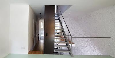 Loteng Vertikal 4