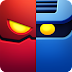 The Bot Squad: Puzzle Battles 1.8.0 Apk