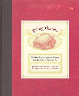 Book for teachers about Thanksgiving | The ESL Connection