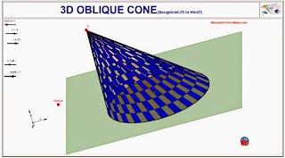 http://dmentrard.free.fr/GEOGEBRA/Maths/export4.25/3Dobliqcone.html