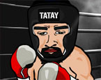 Boks Şampiyonası 2 Yeni