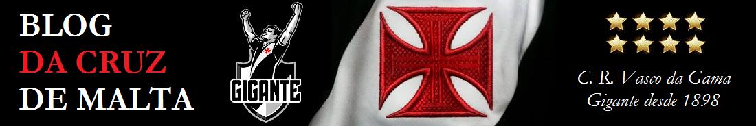 Blog da Cruz de Malta