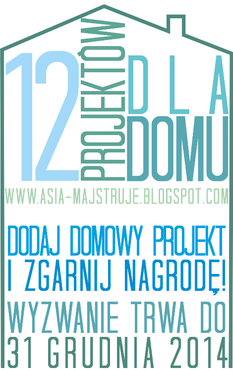 Projekt DLA DOMU