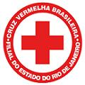 Cruz Vermelha Brasileira RJ