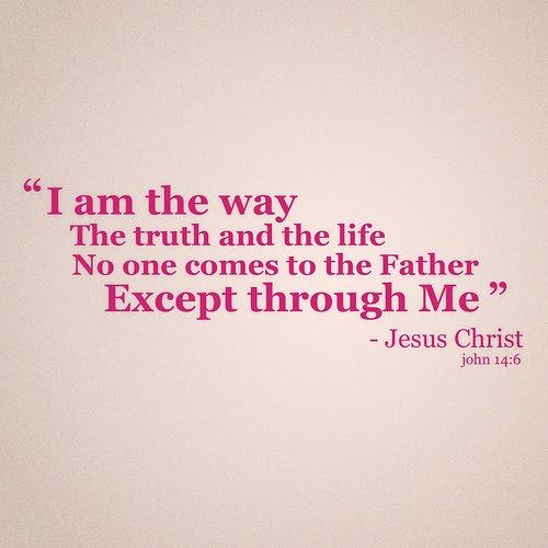 john 14 6 bible verse faith bible verse wallpapers
