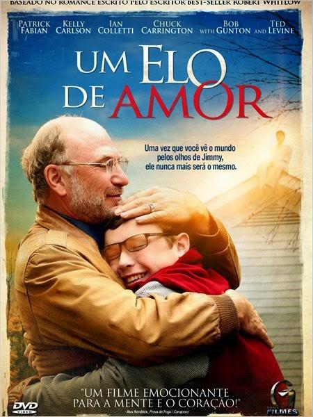 Um Elo de Amor – Dublado (2013)