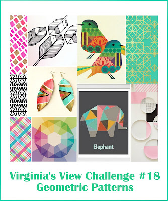 http://virginiasviewchallenge.blogspot.ca/2015/09/virginias-view-challenge-18.html