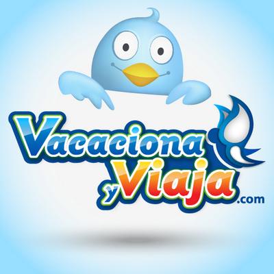 Vacaciona y Viaja tu agencia de Viajes Virtual