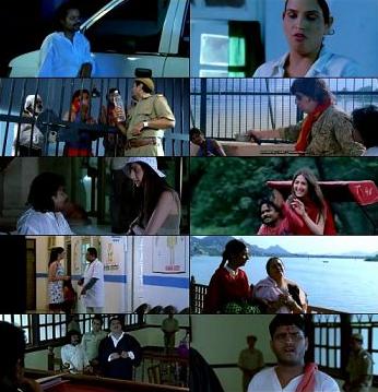 Munna Mange Memsaab Full Hindi Movie 300mb Download