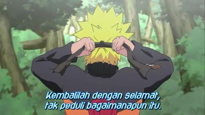 Download Anime Naruto Shippuden Episode 275 Subtitle Indonesia