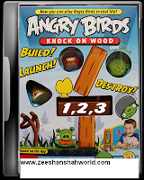 Angry Birds Game free Full Version