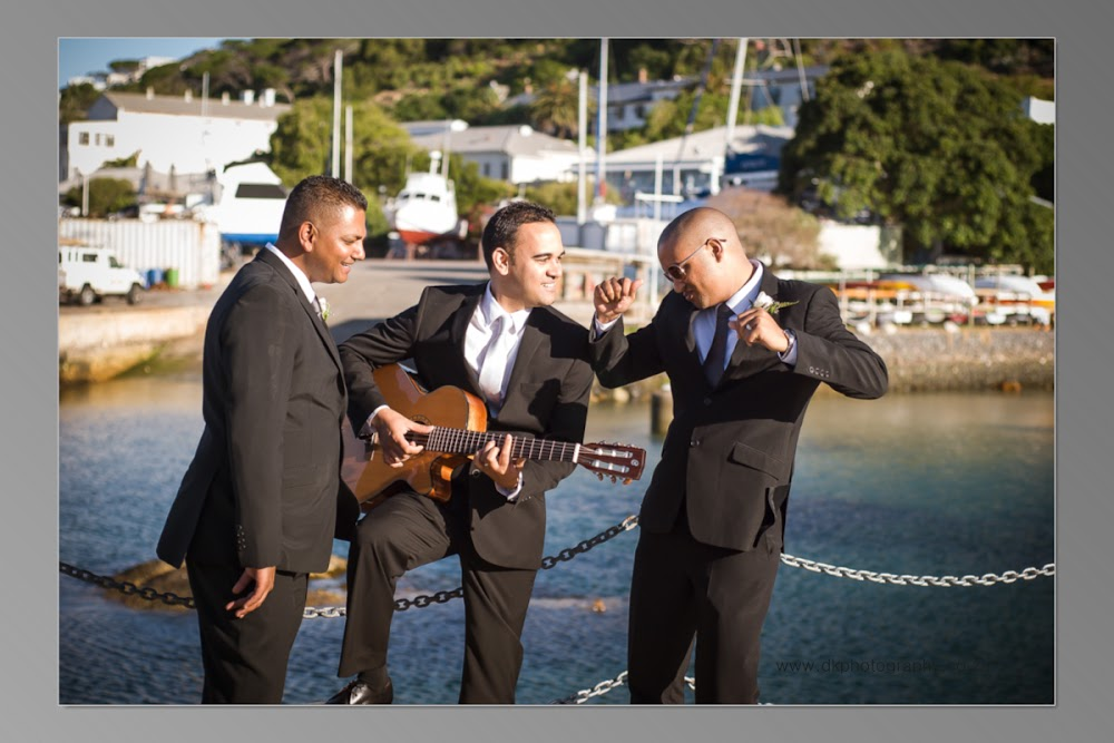 DK Photography Slideshow-484 Monique & Bruce's Wedding in Blue Horizon in Simonstown  Cape Town Wedding photographer