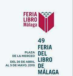 49 FERIA DEL LIBRO