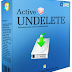 Active Undelete 10 Free Software Download