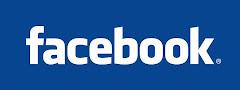 Cont Facebook