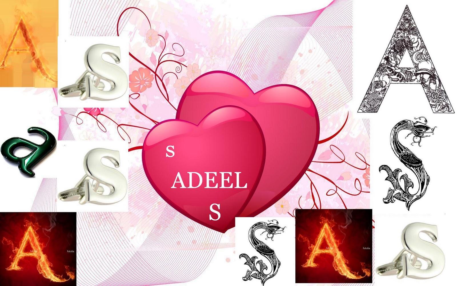 http://2.bp.blogspot.com/-WOOjPiMvIuE/TZx-U-Bg8_I/AAAAAAAAABE/7lKpYRpbCxI/s1600/Love-wallpaper-love-4187609-1920-1200.jpg