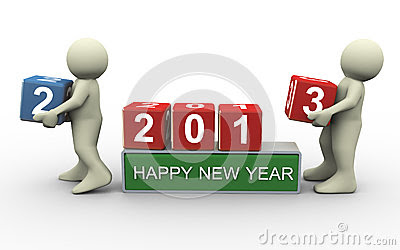 happy-new-year-2013-wallpaper-01.jpg