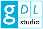 GDL Studio