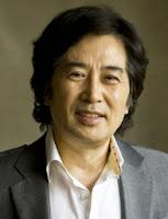 Baek Yoon Sik