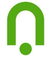 Инвестторгбанк логотип