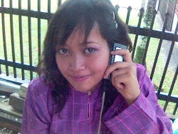 My Late Sister :'(