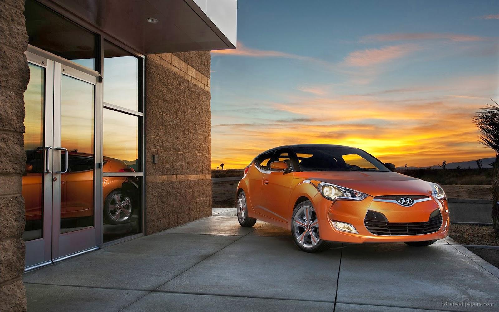 """<img src=""""http://2.bp.blogspot.com/-WORiegngUck/Uu_tdUqIWpI/AAAAAAAAK9I/JyCnAbz97Mw/s1600/hyundai-veloster-wallpaper.jpg"""" alt=""""Hyundai wallpapers"""" />"""