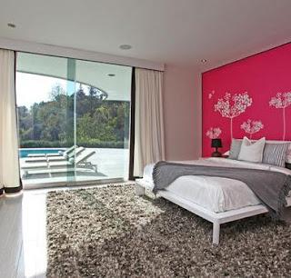 Decorar habitaciones diciembre 2012 for Dormitorios baratos online