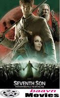 Seventh Son (2015) Hindi Dubbed