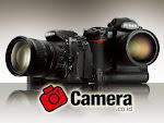 Abdikan momen-momen anda dengan kamera
