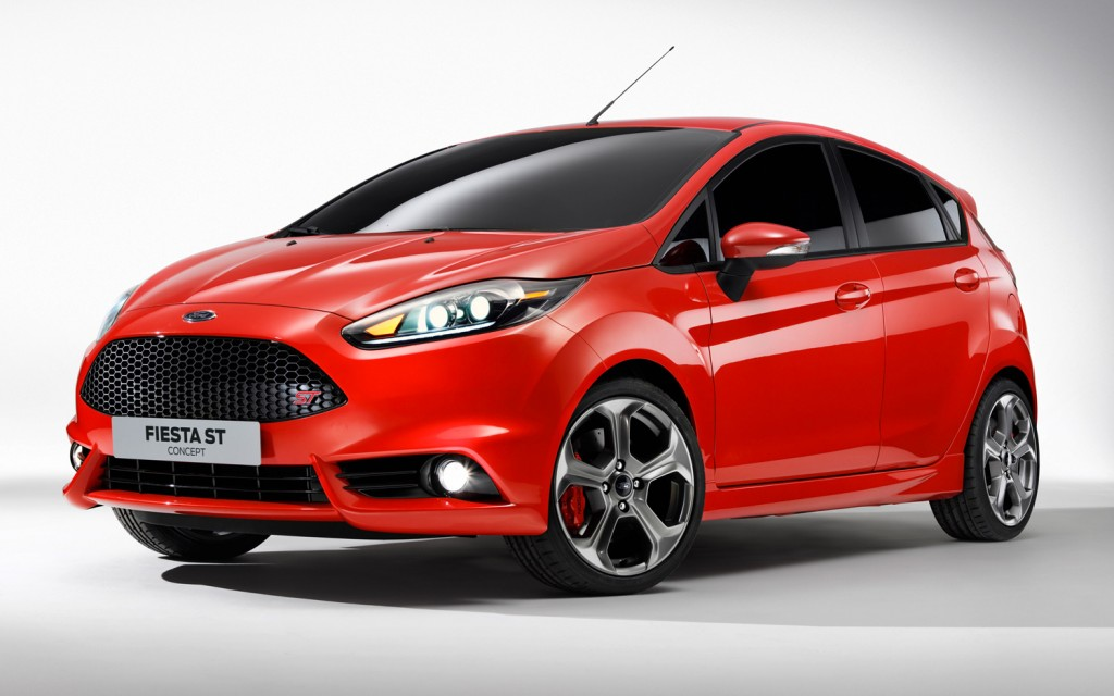 Encontr manual september 2016 2013 ford fiesta owners manual guide pdf free download manual owners sciox Choice Image