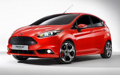 2013 Ford Fiesta Owners Manual Guide Pdf