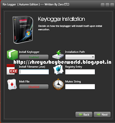 The best keylogger software for windows