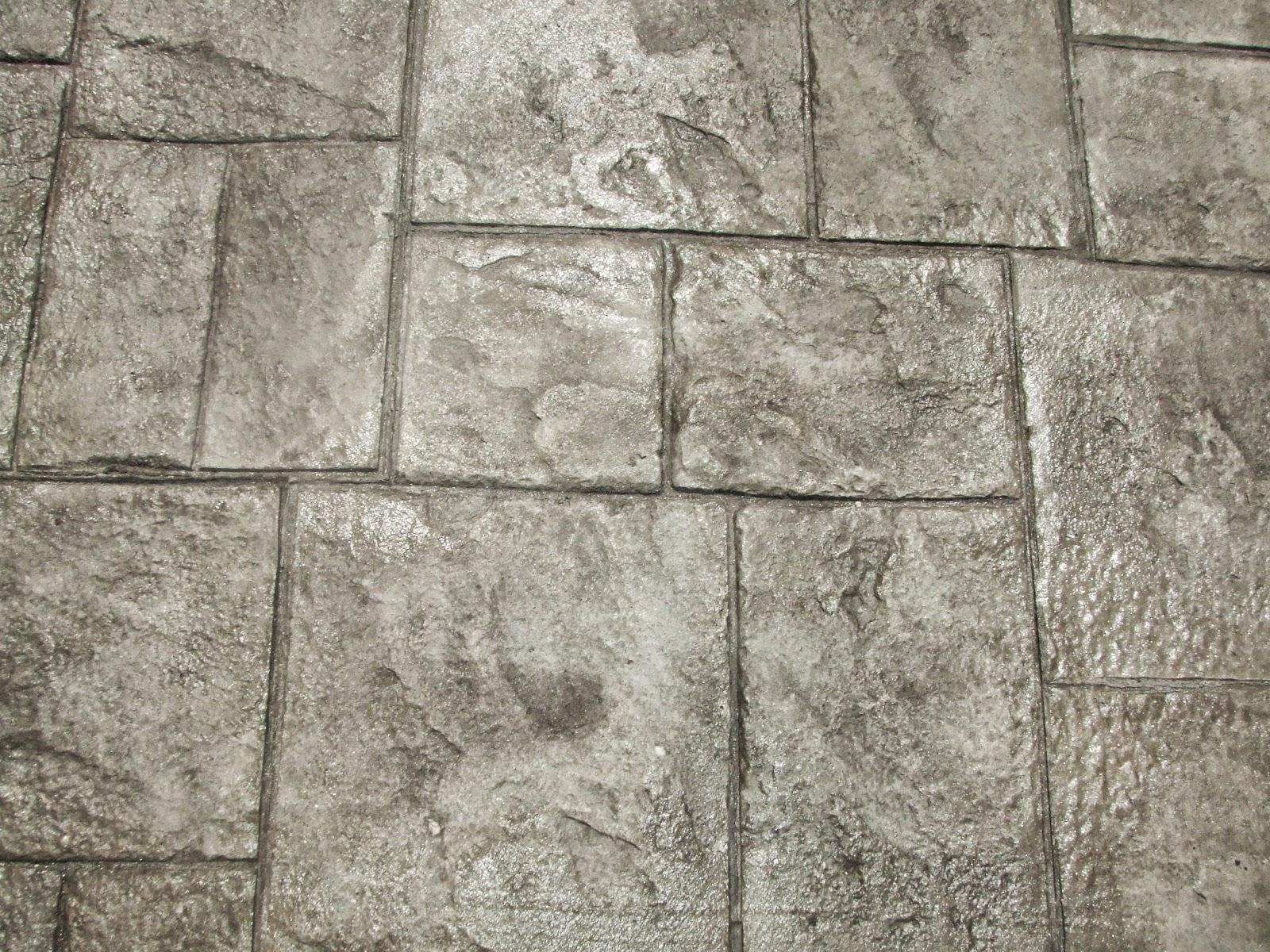 Hormig n impreso piedra de silleria abujardada benitaxell - Piedra de silleria ...