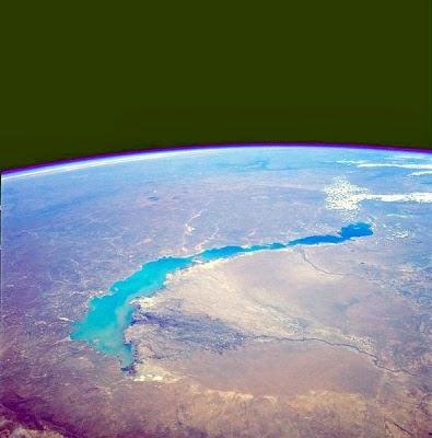 Resultado de imagem para lago baikal