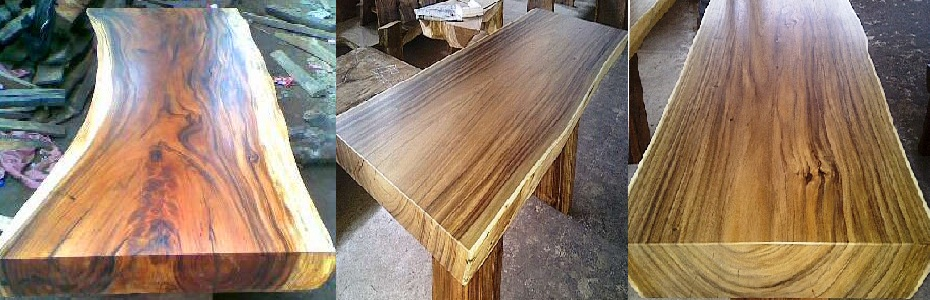 Agathis Sawn Timber ~ Indonesia commodity wide world trade market place