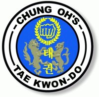 Learn the original art of Tae Kwon Do in the ITF style, the way General Choi created it.