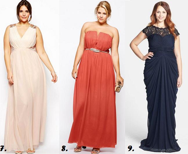 Fashion Barn Prom Dresses