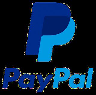 Cara Membuat Akun PayPal Tanpa Verifikasi