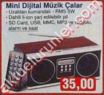 http://haberfirsat.blogspot.com.tr/2014/03/bim-11-nisan-2014-mini-dijital-muzik.html