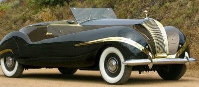 Contratar seguro coche antiguo
