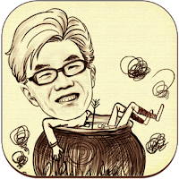 download momentcam