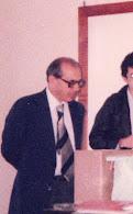 AÑO 1983