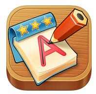 https://itunes.apple.com/us/app/sight-words-ninja-endless/id821374885?mt=8
