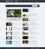 Mediacore Video Scripti indir