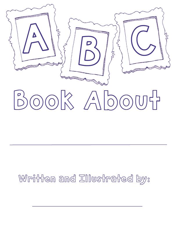 abc chemistry book pdf free download