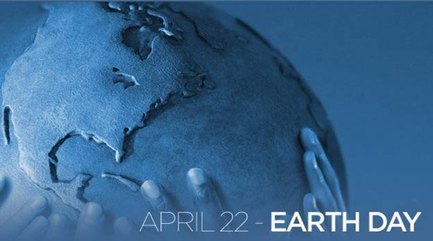 world earth day 2011 pictures. world earth day 2011 pictures.