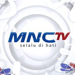 ... mnc tv online wherever you favourite local tv is nonton mnc tv